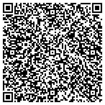 """QR-код с контактной информацией организации Call-центр """"Хоттелеком"""""""