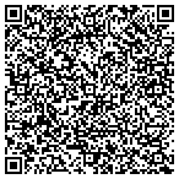 QR-код с контактной информацией организации Частное предприятие ИП Латышев Алексей Васильевич