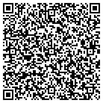 """QR-код с контактной информацией организации ИП """"Бенько М. А."""""""
