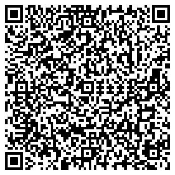 """QR-код с контактной информацией организации Частное предприятие ЧП """"ЗенВиС"""""""