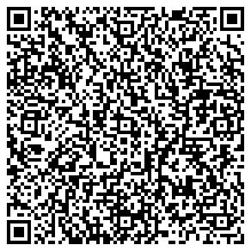 QR-код с контактной информацией организации ИП Комаровская И.А.