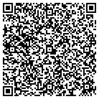 """QR-код с контактной информацией организации РУП """"НИЛОГАЗ"""""""