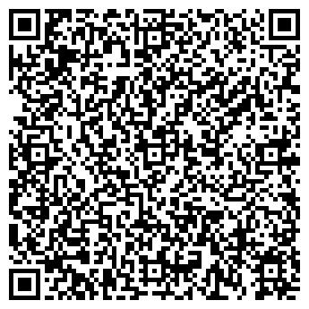 QR-код с контактной информацией организации Технические условия ПЭВМ