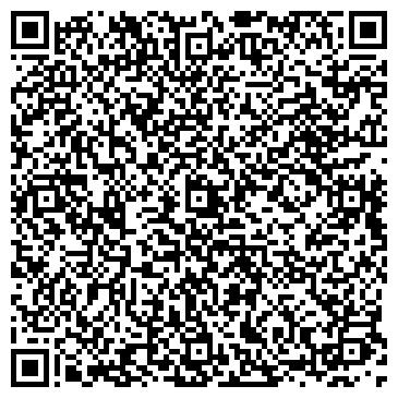 QR-код с контактной информацией организации Адвокат Ковальков Дмитрий Петрович