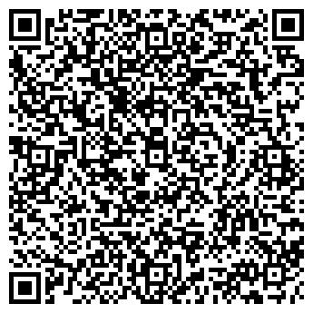 QR-код с контактной информацией организации ИП Богородь В. И.