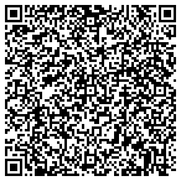 QR-код с контактной информацией организации Субъект предпринимательской деятельности ПЕРЕГОРОДКИ КАЗАХСТАН