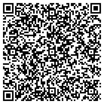 """QR-код с контактной информацией организации Частное предприятие ИП """"Керемет"""""""