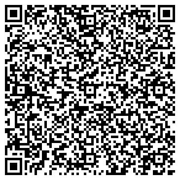 """QR-код с контактной информацией организации ТОО""""NetCard"""""""