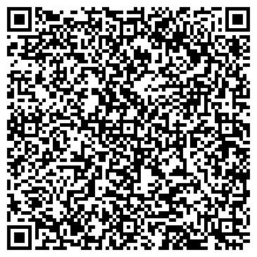 QR-код с контактной информацией организации Государственное предприятие TOO «Satellite Mobile Service»