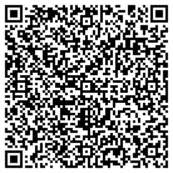 QR-код с контактной информацией организации ИП Impeks.kz, Частное предприятие