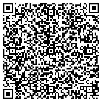 QR-код с контактной информацией организации LTD «REISSWOLF Kazakhstan»