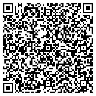 QR-код с контактной информацией организации TJ Service