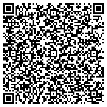QR-код с контактной информацией организации Great Wall Group ltd