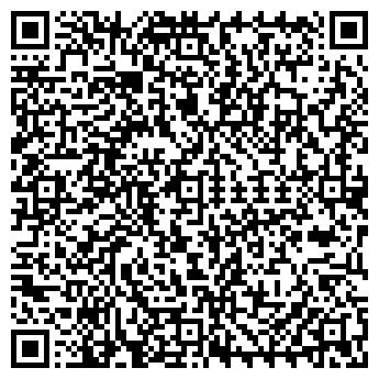 """QR-код с контактной информацией организации ИП """"Мукатова"""""""