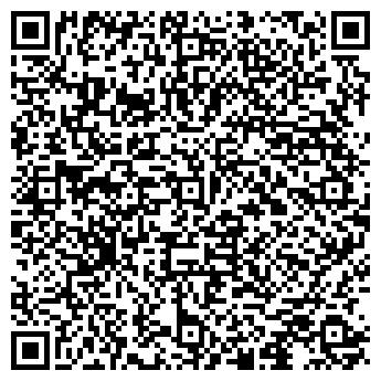 QR-код с контактной информацией организации Science Profi, Государственное предприятие