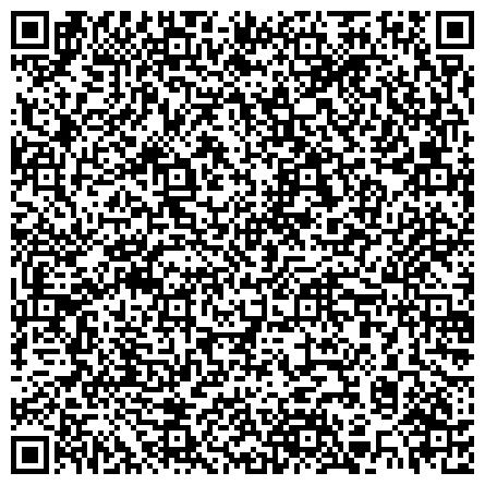 QR-код с контактной информацией организации ВОЛГОГРАДГОСЭНЕРГОНАДЗОР, ГУ