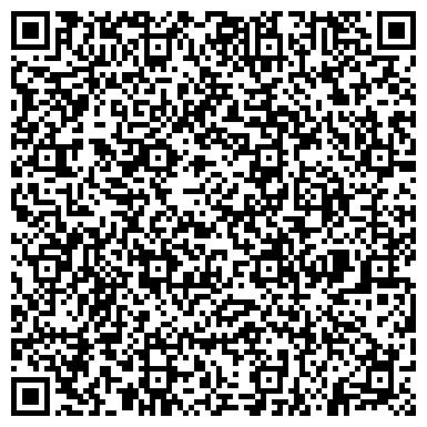 """QR-код с контактной информацией организации Субъект предпринимательской деятельности Бюро переводов """"Centernur"""""""