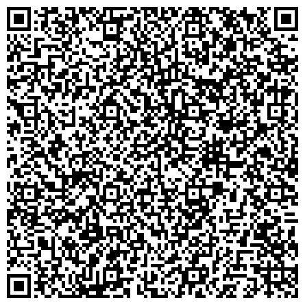 """QR-код с контактной информацией организации Объединение Бюро переводов """"ПЕРЕВОД-Express"""""""