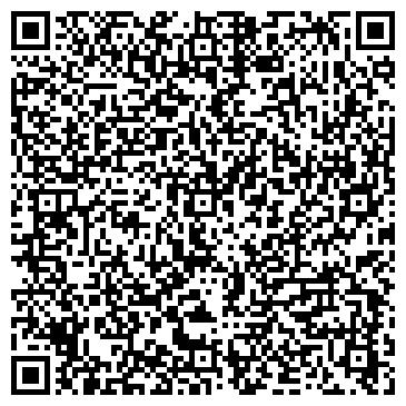 QR-код с контактной информацией организации Тілмаш