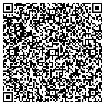 """QR-код с контактной информацией организации Общество с ограниченной ответственностью ТОО """"Анира"""""""
