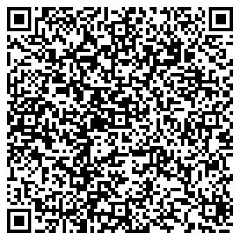"""QR-код с контактной информацией организации Частное предприятие ИП """"FREETRANS"""""""
