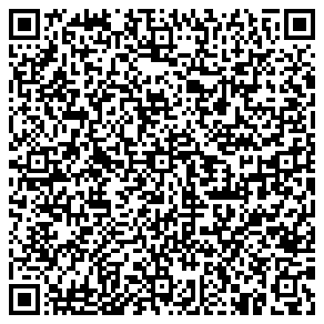 QR-код с контактной информацией организации KEEPARIS