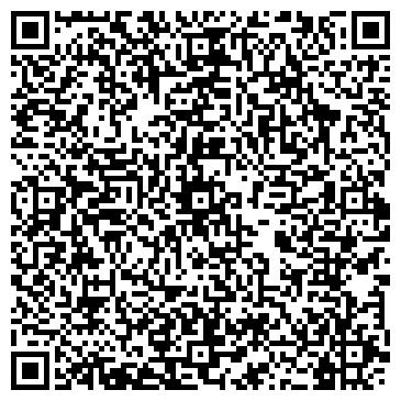 QR-код с контактной информацией организации УЧАСТОК ЭНЕРГОСБЕРЕЖЕНИЯ