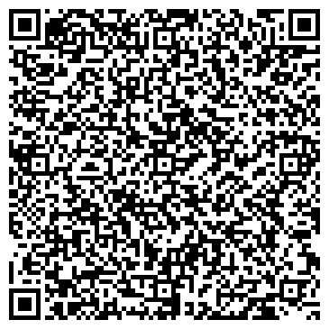 """QR-код с контактной информацией организации Частное предприятие Бюро переводов """"QUATRA"""""""