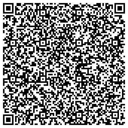 """QR-код с контактной информацией организации Лингвистические услуги """"Quality"""""""