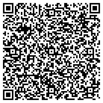 QR-код с контактной информацией организации ODAS-Construction