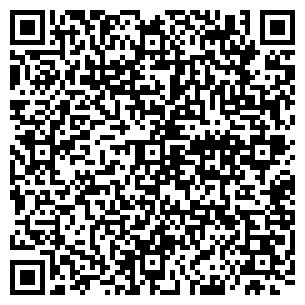QR-код с контактной информацией организации TOO «RECHT»