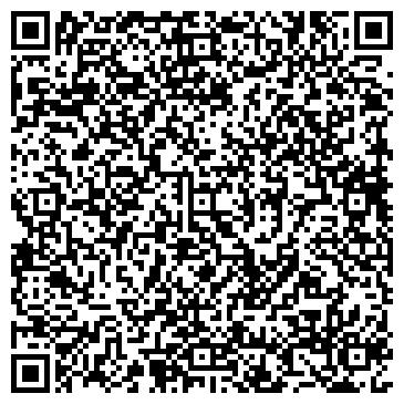 """QR-код с контактной информацией организации ТОО """"INKAR BRO"""""""