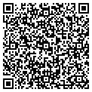 QR-код с контактной информацией организации Jambul