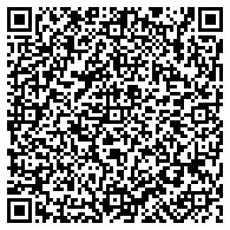 QR-код с контактной информацией организации Частное предприятие RoyalMotors