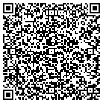 QR-код с контактной информацией организации ИП Аргунов М.В.