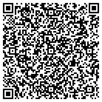 QR-код с контактной информацией организации ТОО «Т-Стандарт»