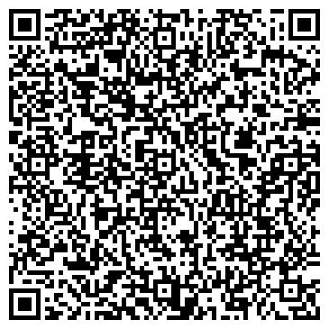 QR-код с контактной информацией организации ТОО «ЮРКОМ-SIB»