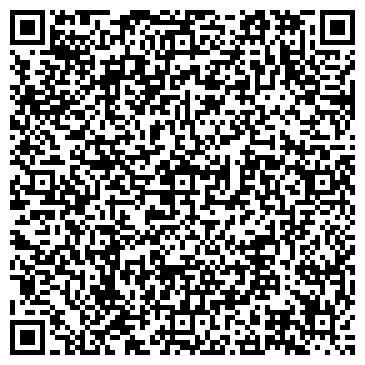"""QR-код с контактной информацией организации Юридическое агентство """"АДЕСТА"""""""