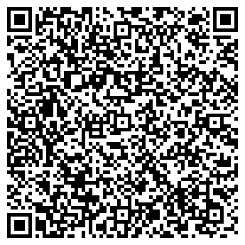 QR-код с контактной информацией организации Квалифицированный юрист
