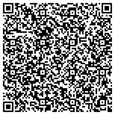 QR-код с контактной информацией организации Общество с ограниченной ответственностью ТОО «Союз независимых экспертов»