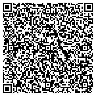 """QR-код с контактной информацией организации ИП """"ЮРИДИЧЕСКИЕ УСЛУГИ"""""""