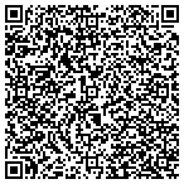 QR-код с контактной информацией организации ТОО «Astana Garant Consulting»