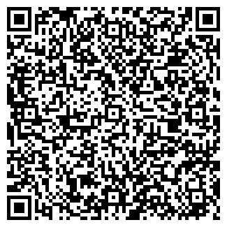 """QR-код с контактной информацией организации ИП """"Зёбра"""""""