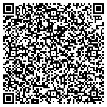 """QR-код с контактной информацией организации Частное предприятие """"Аэрокот"""""""
