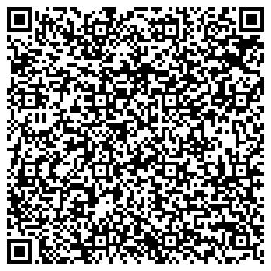 QR-код с контактной информацией организации Общество с ограниченной ответственностью ООО НПП «ЗИМ»