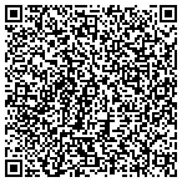 QR-код с контактной информацией организации Частное предприятие КиевСВТ