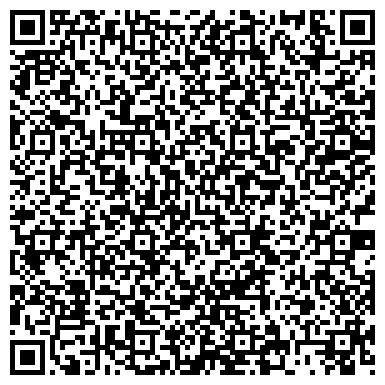 """QR-код с контактной информацией организации Общество с ограниченной ответственностью ООО """"Витафон-Украина"""""""