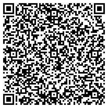 QR-код с контактной информацией организации Частное предприятие СПД Руслан