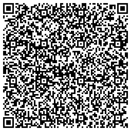 QR-код с контактной информацией организации КОМИТЕТ ПО ТРУДУ АДМИНИСТРАЦИИ ВОЛГОГРАДСКОЙ ОБЛАСТИ