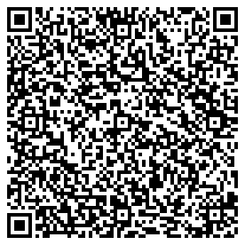"""QR-код с контактной информацией организации ТОВ """"Лісцентр"""""""